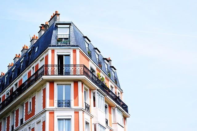 ¿Cuáles son los gastos comunes de una comunidad de propietarios que pueden evitarse?
