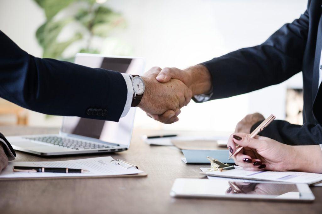 asesoría legal y jurídica en contratos sobre inmuebles Vecindia