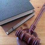 Derecho de propiedad inmueble