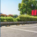 Sentencia favorable en un caso de demanda contra comunidad de vecinos por plazas de aparcamiento