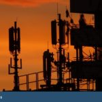Antenas de telefonía móvil en comunidades de propietarios: normativa y requisitos