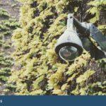 Normativa de cámaras de seguridad en comunidades de vecinos