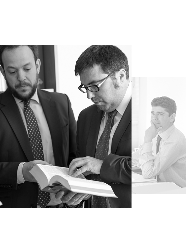 abogados especialistas en alquileres vecindia