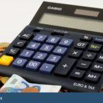 Hacienda y Comunidades de Propietarios: ¿Cuáles son las obligaciones?