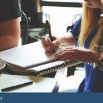 Solicitud de Junta Extraordinaria en Comunidad de propietarios: cómo utilizarlo y cuándo se puede solicitar