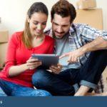 Contrato de locación de inmueble: ¿Cómo afecta en tu alquiler?