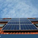 Ley Propiedad Horizontal en placas solares: ¿Qué dice la normativa?
