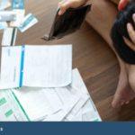 Reclamación de deuda fondo buitre: ¿Cómo se realiza?