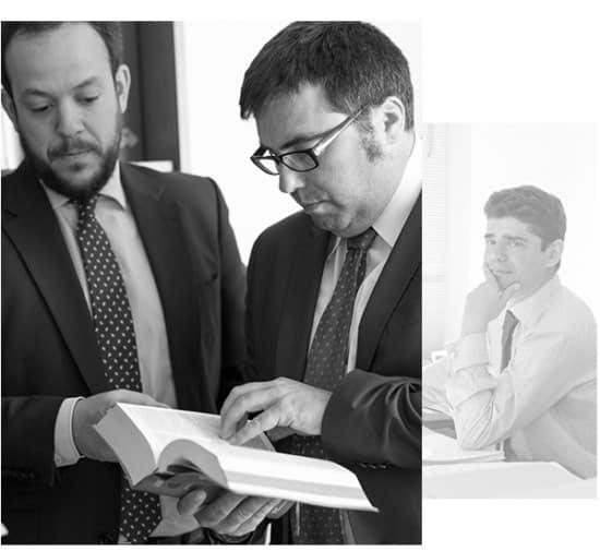 servicios-profesional-asesores-inmobiliarios-vecindia-equipo