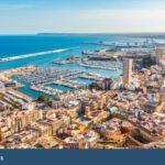 Cómo conseguir la licencia turística: pasos a seguir