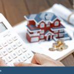 Cuánto se pide en un contrato de arras: cantidad y aspectos a tener en cuenta
