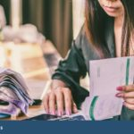 Certificado de liquidación de deuda con Comunidad de Propietarios