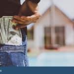 Reclamación de cuotas en la comunidad de propietarios: prescripción y plazos legales