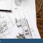 ¿Cómo saber si mi hipoteca tiene cláusula de suelo?