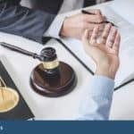 Demanda por monitorio a Comunidad de Propietarios: causas y requisitos
