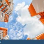 Cómo disolver una mancomunidad de propietarios: pasos a seguir