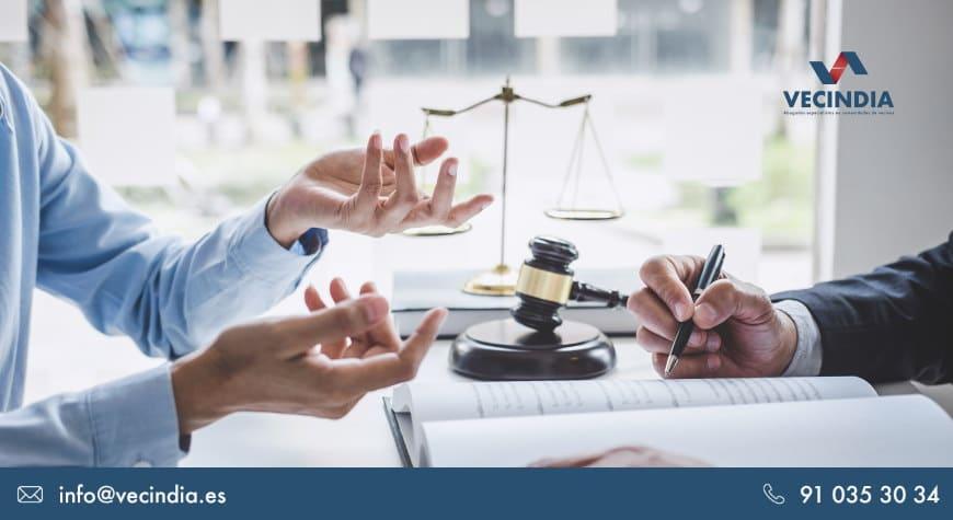 Demanda contra administradores por incumplimiento de sus obligaciones: ¿cómo y quién debe hacerlo?