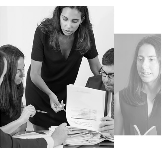 abogados especialista en derecho hipotecario