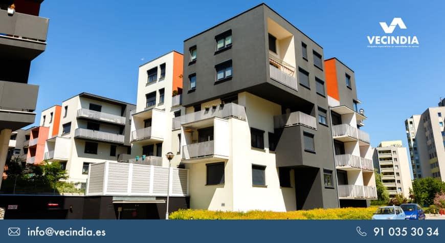 Complejos inmobiliarios privados: ¿qué son?